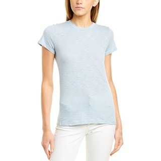 Link to Theory Rodiona Nebulous T-Shirt Similar Items in Dresses