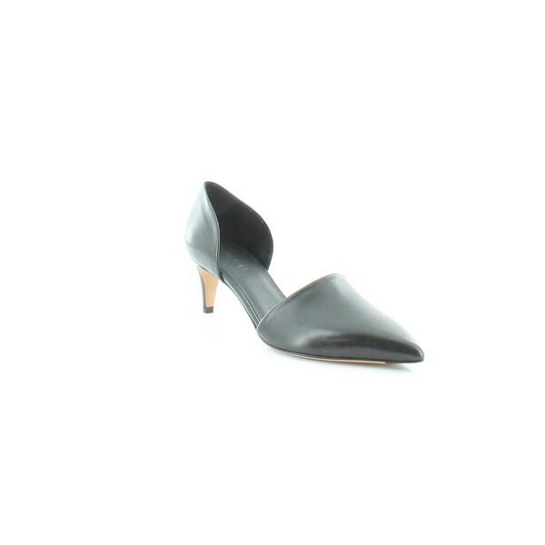 Vince Airelian Women's Heels Black - 7