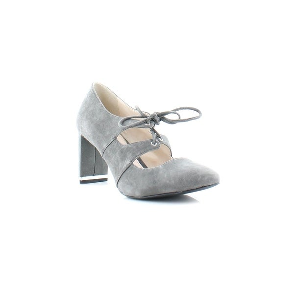 Alfani Binddi Women's Heels Steel