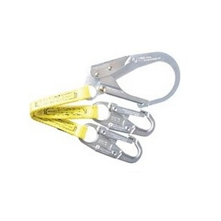 """Guardian 01610 Rebar Positioning Devices, 22"""""""