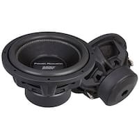 BAMF-12 3,500W Max DVC 2ohm Woofer