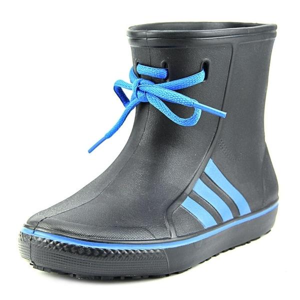 Adidas Originalsrain K Boy Legink/Blubir/Runwht Boots
