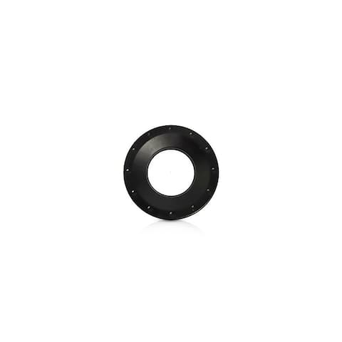 Jabra 0436-879 Replacement GN2100 Large Ear Plate f/ Jabra Headsets