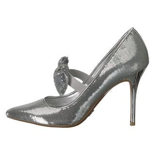 41cec21edc4 Pointed Michael Kors Women's Shoes | Find Great Shoes Deals Shopping ...