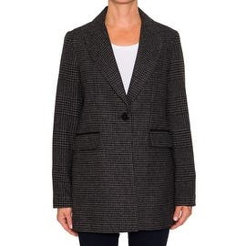 Laundry By Shelli Segal English Wool Blazer|https://ak1.ostkcdn.com/images/products/is/images/direct/326caa7fce1df8338784241cec16591eed6533c5/Laundry-By-Shelli-Segal-English-Wool-Blazer.jpg?impolicy=medium