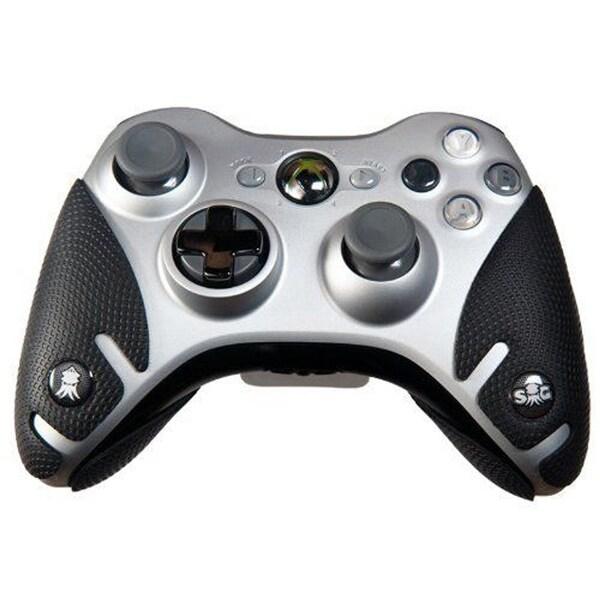 Squid Grip for Micfosoft Xbox 360