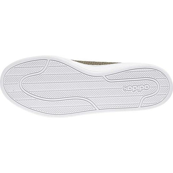 adidas advantage adapt sneaker cheap online