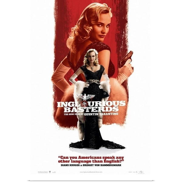 inglourious basterds movie free