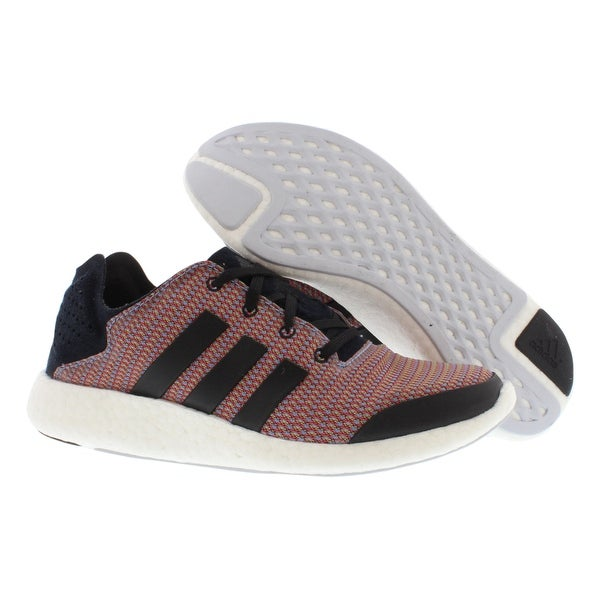 Adidas Pureboost Knit M Men's Shoes Size