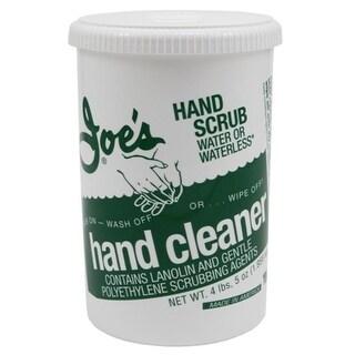 Joes 401-P Hand Scrub Hand Cleaner, 5 oz