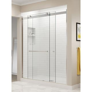 Buy Miseno Shower Doors Online At Overstock Our Best