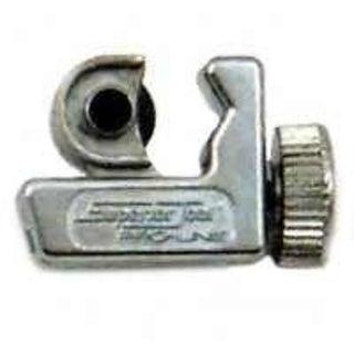 """Superior 35025 Mini Tubing Cutter, 1/8"""" x 5/8"""""""