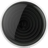 Ubiquiti IsoStation ac Shielded airMAX CPE IsoStation airMAX CPE