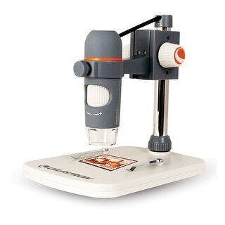 """""""Celestron 44308 Microscope"""""""