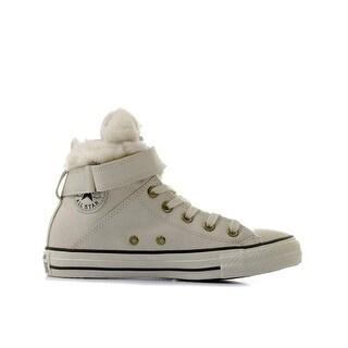 Converse Chuck Taylor All Star Brea Leather