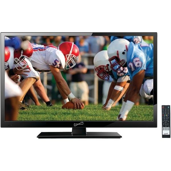 "Supersonic SC-1911 19"" 720p LED TV"