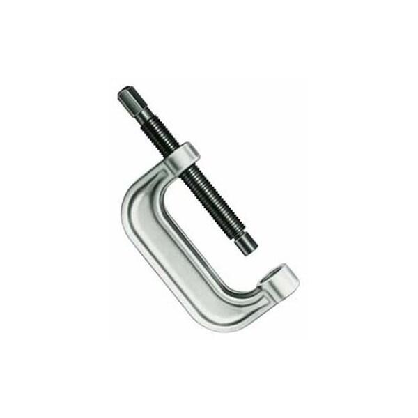 Shop Otc Tools Equipment Otc 41925 C Frame Clamp Free Shipping