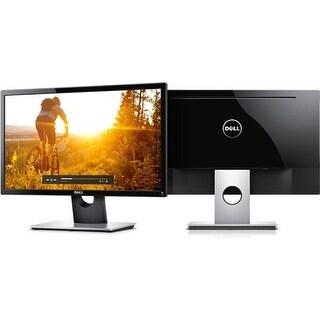 Dell SE2216HV Widescreen LCD Monitor-TPN33 Monitor
