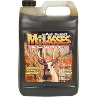 Evolved Habitat Molasses Sweet Treat