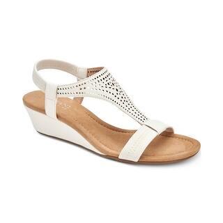 194723c7506 Buy Alfani Women s Sandals Online at Overstock