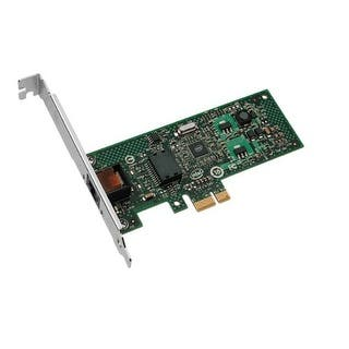 Intel U43580M Gigabit CT PCI-E Network Adapter|https://ak1.ostkcdn.com/images/products/is/images/direct/3286ff2bbfa0acc91710503f8d3ca7f189a772bd/Intel-U43580%C2%A0M-Gigabit-CT-PCI-E-Network-Adapter.jpg?impolicy=medium