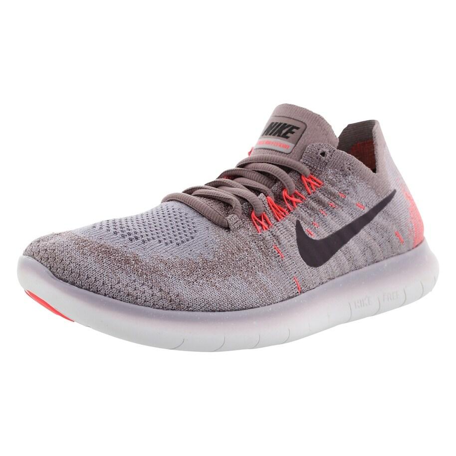 Nike Prices FlyknitCompare Women Nike Prices Nike FlyknitCompare Women Prices On Women FlyknitCompare On kZPOXiu