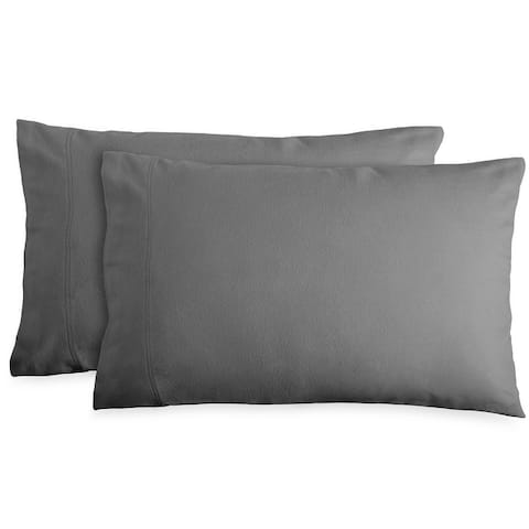 Buy Pillowcases Online At Overstock Our Best Bed Sheets Pillowcases Deals