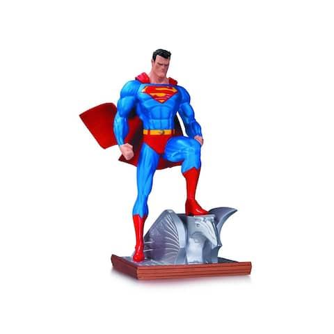 DC Comics Superman Mini Statue - multi