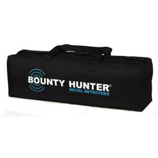 Bounty Hunter Cbag-W Carry Bag