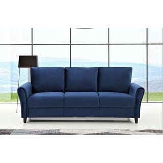 Link to William Street Sofa Similar Items in Sofas & Couches
