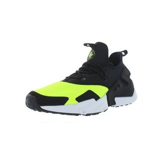 info for 4b278 dbecc New Products - Nike Men s Shoes   Find Great Shoes Deals Shopping at ...