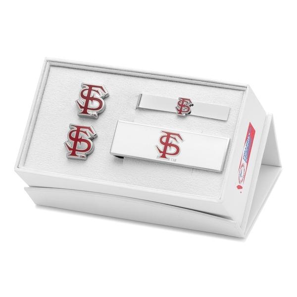 Florida State Seminoles 3-Piece Gift Set