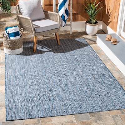 Washable 3 X 5 Rugs Find Great