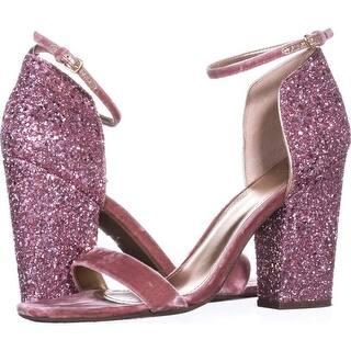 2ff560b5e2b Buy Guess Women s Heels Online at Overstock