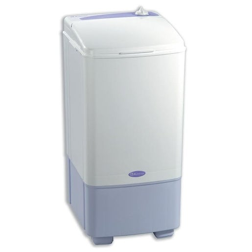Koblenz LCK-50 Portable Washer