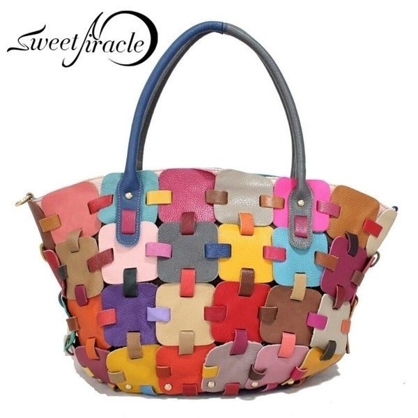 839d27f50ced Shop Woman Bags Fashion Designer Handbags High Quality Vintage Bag ...