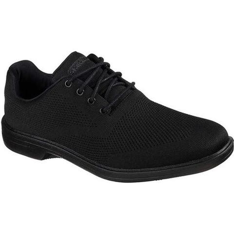 00c36c69052 Men's Shoes | Find Great Shoes Deals Shopping at Overstock