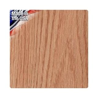 "Miseno MFLR-BL01-JAMESTOWN Blue Ridge Laminate Flooring - 5"" Planks (14 SF / Carton)"