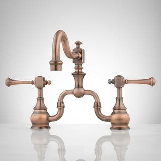 Buy Kitchen Faucets Online At Overstock Com Our Best