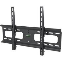 "MANHATTAN 424752 37""-70"" Universal Titling Flat Panel Mount"