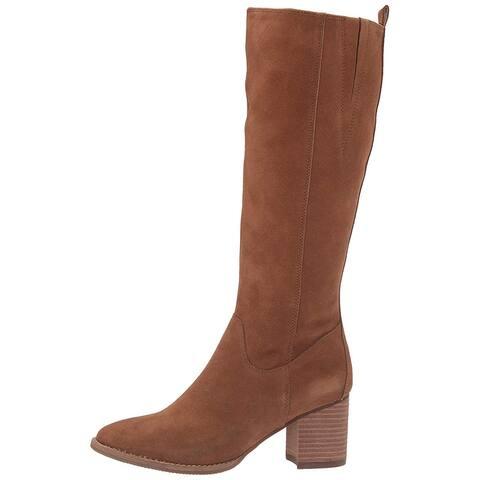 Blondo Women's Nikki Waterproof Fashion Boot