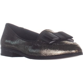 e0e1599808b Buy Anne Klein Women s Loafers Online at Overstock