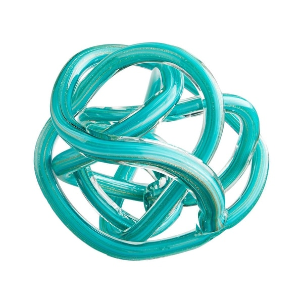 Shop Cyan Design Large Tangle Filler 525 Diameter Bowl And Vase