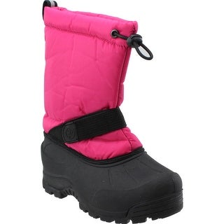 Northside Womens Frosty Outdoor Boots