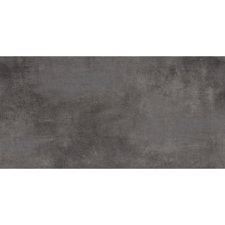 "Emser Tile F45FACA1836  Facade - 17-7/8"" x 35-3/4"" Rectangle Floor and Wall Tile - Matte Concrete Visual"