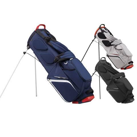 TaylorMade Flextech Lite Single Strap Stand Bag
