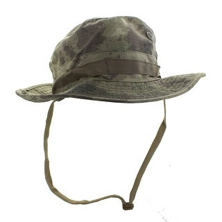 Call of Duty Captain Price Bucket Hat - multi