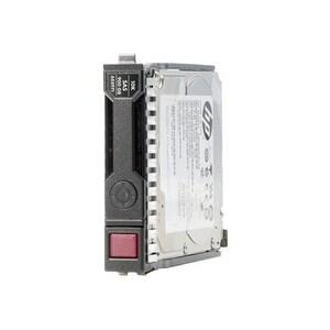 "Hewlett Packard 785067-B21 HP 300 GB 2.5"" Internal Hard Drive - SAS - 10000 - Ho"