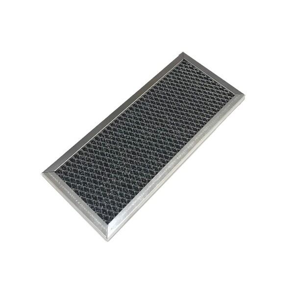Samsung Microwave Charcoal Air Filter Shipped With SMH7175BC, SMH7175BC/XAA