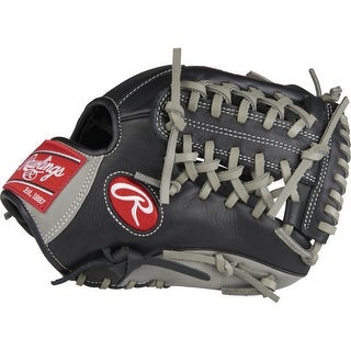 """Rawlings Gamer 11.5"""" Infield Glove (Right Hand Throw)"""